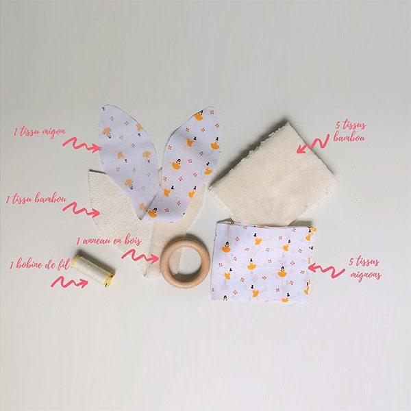 sakabox-bebe-cadeau