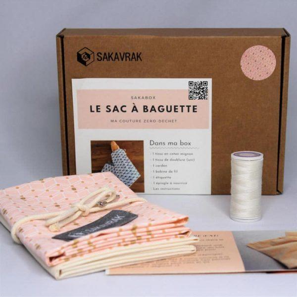 sakabox-sac-a-baguette